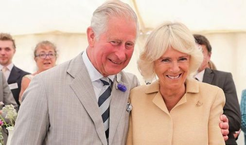 Prince Charles and Camilla's wedding marked 'a new era' - 'It was a SHOCK'