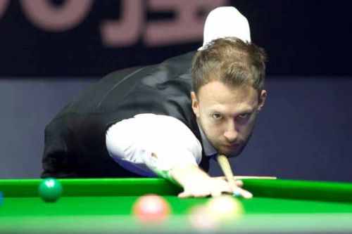 UK Championship 2019: How to watch UK Championship snooker - TV channel, live stream, dates, times, schedule