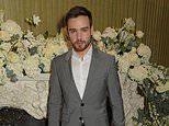 Liam Payne, 25, and new love Naomi Campbell, 48, spent a romantic Valentine's Day together in NYC