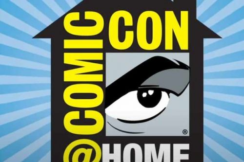 How to attend San Diego Comic-Con at Home: Everything you need to know