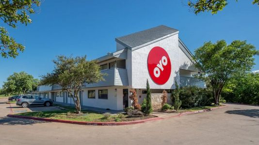 Oyo passes 100 properties in the US