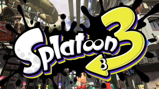 Splatoon 3 release date, trailer, news and what we'd like to see