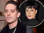 G-Eazy in 'much better headspace' with latest album after 'toxic' relationship with ex Halsey