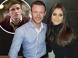 Harry Potter's Seamus Finnigan is having a baby! Devon Murray announces he's to welcome first child