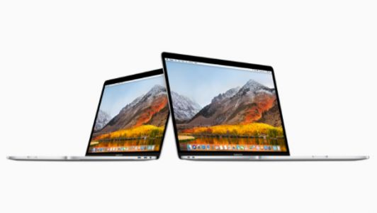 Apple is about to release a 16-inch MacBook we want but won't be able to afford