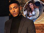 Jesy Nelson's ex Sean Sagar 'is planning on moving to Hollywood to further his career'
