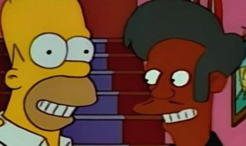 The Simpsons actor Hank Azaria reveals he will no longer voice Apu after controversy