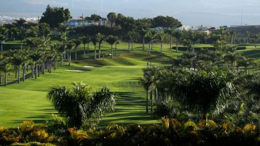 Golf Tips: Best bets for Gran Canaria and New Orleans