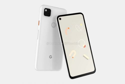 Google Pixel 4a: Release date, rumours, specs and leaks