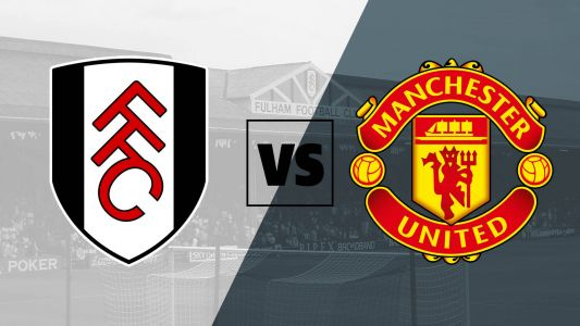 Fulham vs Man United live stream: how to watch the Premier League in 4K