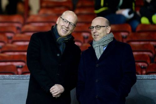 Man Utd's decision makers who will decide whether to sack Ole Gunnar Solskjaer