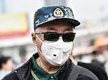 Wuhan government orders ALL residents to wear face masks in public