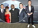Ryan Seacrest 'would be interested' in working with original American Idol crew