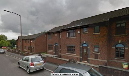 Bolton: Boy, 10, stabbed and man arrested on suspicion of assault