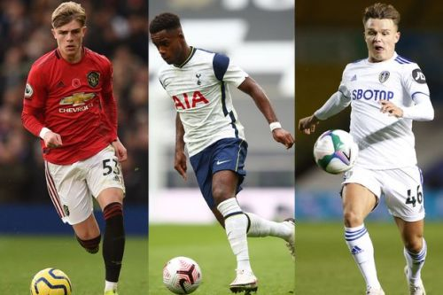 Potential Celtic and Rangers young targets that could fix problem positions