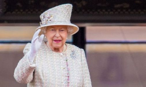 Queen speech: Monarch's hidden concern in address exposed 'suffers most from coronavirus'