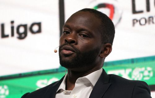 Louis Saha insists N'Golo Kante deserves Ballon d'Or after doing things Lionel Messi and Cristiano Ronaldo never managed