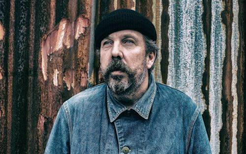Andrew Weatherall changed British music - and shunned the fame and glory he deserved