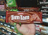 Heated debate sparked over what the new Tim Tam flavour should be