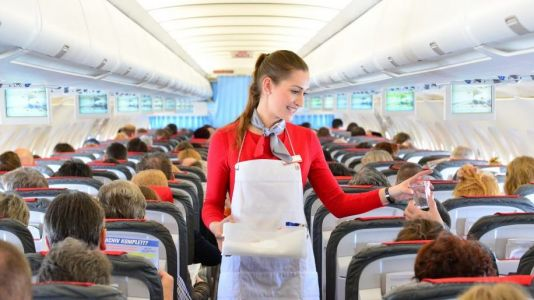 """Austrian Airlines CCO: """"Every customer who applied for a refund will get it"""""""