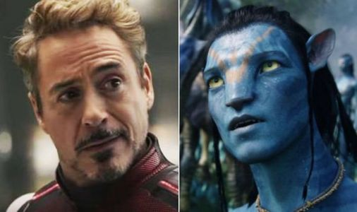 Avengers Endgame box office ALMOST matching Avatar record - Only THIS much left to go