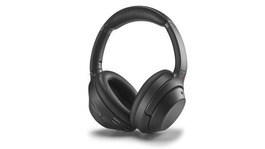 Best noise-cancelling headphones 2020: in-ears and on-ears, budget to premium