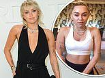 Miley Cyrus suffered an anxiety attack after retreating to her mansion amid coronavirus pandemic
