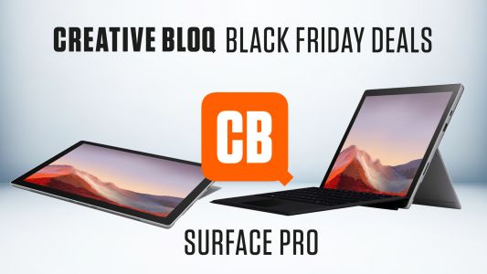 Surface Pro Black Friday deals 2021: How to get the best deals