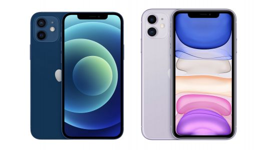IPhone 12 vs iPhone 11: which should you buy?