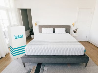 The best mattresses you can buy in 2020