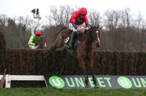 Sandown Betting Preview: Tips, racecard and analysis for the Unibet Veterans' Handicap Chase this Saturday