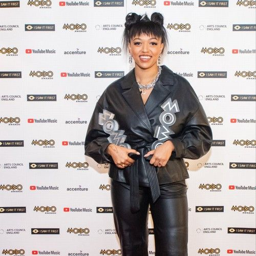 The 2021 MOBO Awards coming to Coventry in December