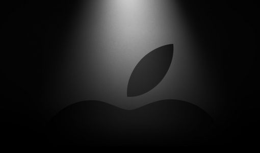 How to Watch Apple's Big Streaming and News Event From the Comfort of Your Own Home