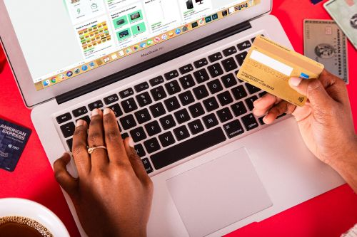 Credit card refunds are usually pretty simple, but you'll want to be aware of 3 things - especially if you're counting on getting that money back