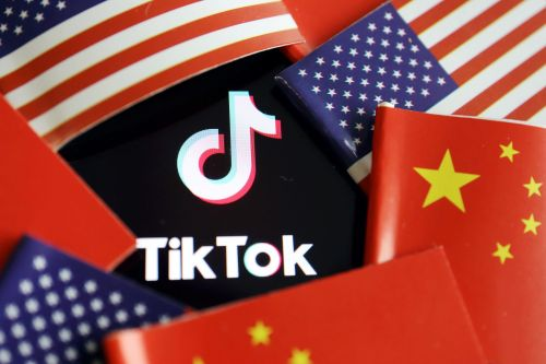 TikTok and Twitter are starting to talk about a possible combination, WSJ reports