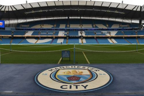 Man City hire lawyer who twice blocked Brexit to help them stay in Europe