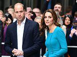 Prince William blasts social media giants over cyber-bullying