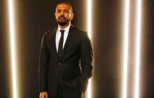 "Noel Clarke says racism is ""prevalent"" in the UK and isn't just a ""US problem"""