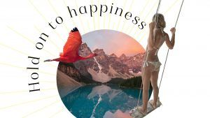 How to make happy memories last forever - and boost your well-being