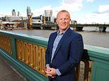 Fund set up by millionaire investment manager Neil Woodford will be wound up, reveal administrators