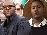 Tyler Perry gets the results of a second autopsy on nephew Gavin Porter, confirming death by suicide