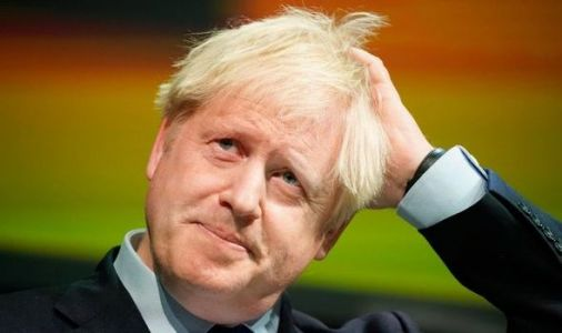 Brexit shock: Boris Johnson loses the trust of Britons to deliver post-Brexit trade deals