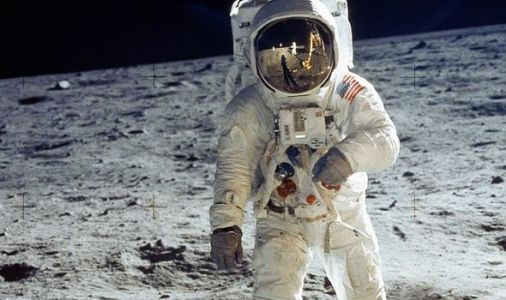 Moon landing faked? Astronomer exposes truth behind NASA Apollo 11 mission