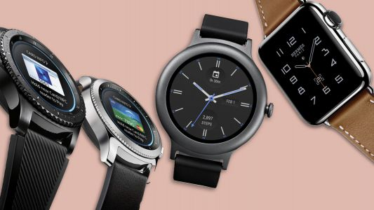 Best smartwatch 2018: The top smartwatches available in India