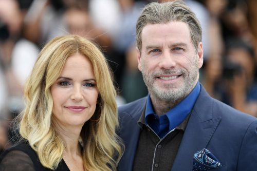 What films was Kelly Preston in from Twins to Jerry Maguire as John Travolta's actress wife dies aged 57?