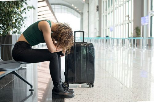 Coronavirus UK: If you're stuck abroad, does travel insurance cover your home journey amid Covid-19 pandemic?