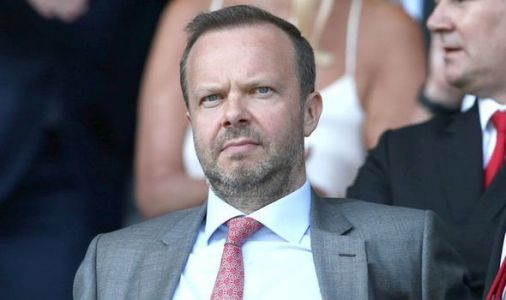 Man Utd fans who attacked Ed Woodward's home blasted by Mino Raiola in strong defence