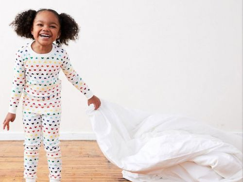 24 cute Valentine's Day gift ideas for kids