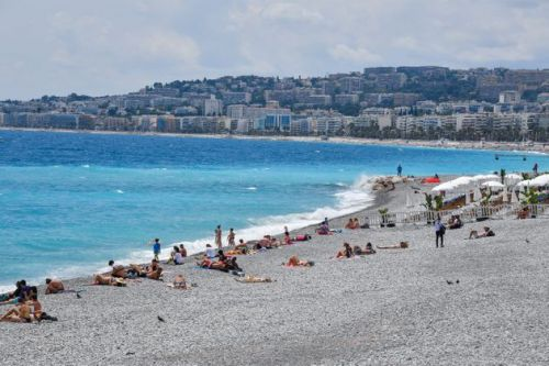 Holidaymakers Returning From France Will Have To Quarantine For 14 Days, Government Announces
