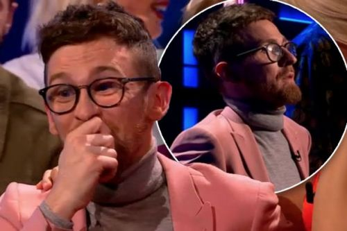 Who won The Circle 2019? Paddy Smyth gets emotional as he is announced winner
